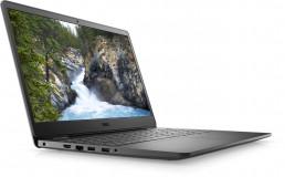Laptop Dell Vostro 3500, 15.6'' FHD, i5-1135G7, 8GB, 256GB SSD, Intel Iris Xe Graphics, W10 Pro - imaginea 2