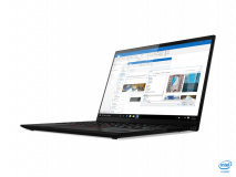 "Laptop Lenovo ThinkPad X1 Nano Gen 1, 13"" 2K (2160x1350) IPS 450nits Anti-glare, Intel Core i5-1130G7 (4C / 8T, 1.8 / 4.0GHz, 8MB), Video Integrated Intel Iris Xe Graphics, RAM 16GB Soldered LPDDR4x-4266, SSD 512GB SSD M.2 2242 PCIe 3.0x4 NVMe, Optical: no ODD, No Card reader, Speakers: 2W x2 - imaginea 3"