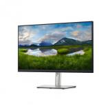 "Monitor Dell 27"" P2722HE, 68.60 cm, LED, IPS, FHD, 1920 x 1080 at 60Hz, 16:9, USB-C - imaginea 2"