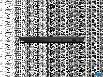 "Laptop Lenovo ThinkPad X1 Carbon Gen 9, 14"" FHD+ (1920x1200) IPS 400nits Anti-glare, Intel Core i7-1165G7 (4C / 8T, 2.8 / 4.7GHz, 12MB), Video Integrated Intel Iris Xe Graphics, RAM 16GB Soldered LPDDR4x-4266, SSD 512GB SSD M.2 2280 PCIe 4.0x4 Performance NVMe Opal2, Optical: no ODD, No card reader - imaginea 11"