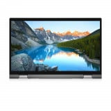 """Laptop Dell Inspiron 7306 2in1, 13.3"""" FHD, Touch, i5-1135G7, 8GB, 512GB SSD, Intel Iris Xe Graphics, W10 Home - imaginea 3"""