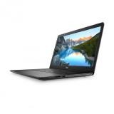 "Laptop Dell Inspiron 3793, 17.3"" FHD, i3-1005G1, 8GB, 256GB SSD, Intel UHD Graphics, W10 Home - imaginea 3"