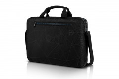 "Geanta Dell Notebook Essential Briefcase 15"" - imaginea 1"