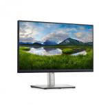 "Monitor Dell 21.5"" P2222H, 54.61 cm, LED, IPS, FHD, 1920 x 1080 at 60Hz, 16:9 - imaginea 3"