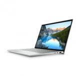 """Laptop Dell Inspiron 7306 2in1, 13.3"""" FHD, Touch, i5-1135G7, 8GB, 512GB SSD, Intel Iris Xe Graphics, W10 Home - imaginea 4"""