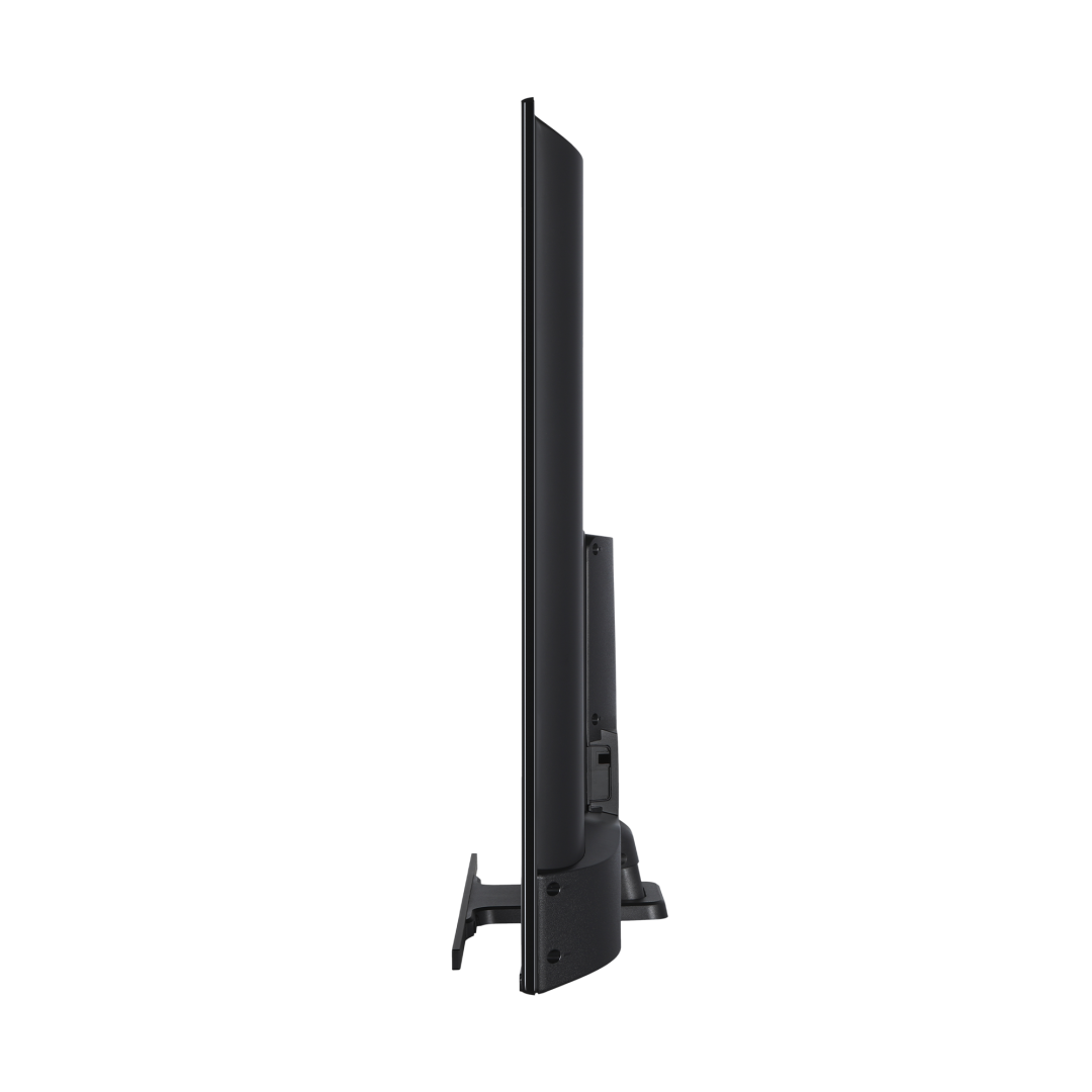 "LED TV HORIZON 4K-SMART 55HL8530U/B, 55"" D-LED, 4K Ultra HD (2160p), HDR10 / HLG + MicroDimming, Digital TV-Tuner DVB-S2/T2/C, CME 400Hz, HOS 3.0 SmartTV-UI (WiFi built-in) +Netflix +AmazonAlexa +Youtube, 1xLAN (RJ45), Wireless Display, DLNA 1.5, Contrast 6000:1, 350 cd/m2, 1xCI+, 3xHDMI, 1xUSB - imaginea 5"