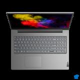 "Laptop Lenovo ThinkBook 15p IMH, 15.6"" UHD (3840x2160) I5-10300H 16GB 512GB 1650TI 1YD W10P - imaginea 6"