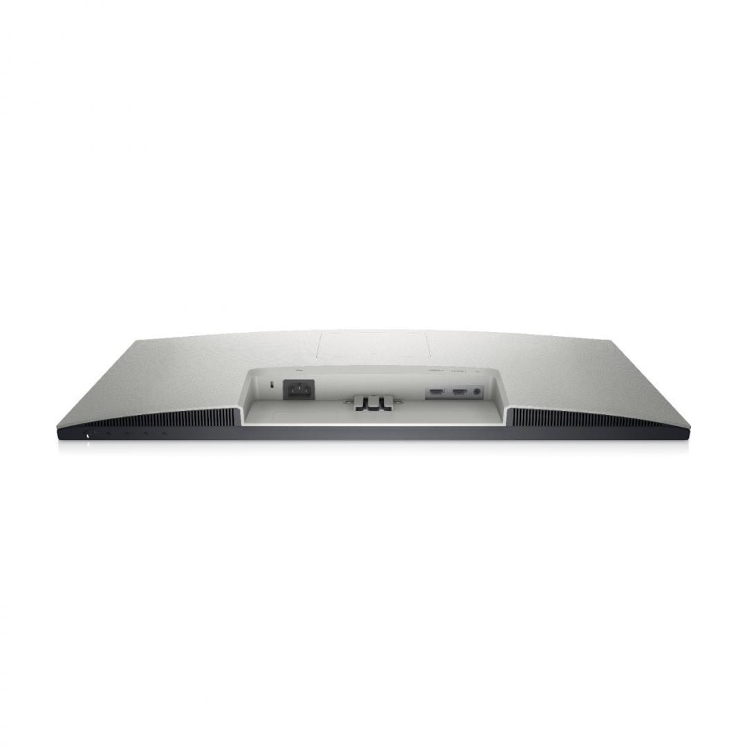 Monitor Dell 27'' S2721HN, 68.6 cm, LED, IPS, FHD, 1920 x 1080 at 75Hz, 16:9 - imaginea 5