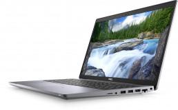 """Laptop Dell Latitude 5520, 15.6"""" FHD, I5-1145G7, 16GB, 512GB SSD, Intel Iris Xe Graphics, W10 Pro - imaginea 6"""