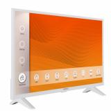 "LED TV HORIZON 32HL6301H/B, 32"" D-LED, HD Ready (720p), Digital TV-Tuner DVB-S2/T2/C, CME 100Hz, Contrast 4000:1, 300 cd/m2, 1xCI+, 2xHDMI (v1.4), 1xD-Sub (15-PIN), USB Player (AVI, MKV, H.265/HEVC, JPEG), Hotel TV Mode (Passive), VESA 75 x 75 mm   M4, Double Neck-Foot Stand, Very Narrow Design - imaginea 3"