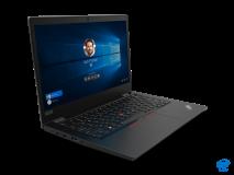 """Laptop Lenovo ThinkPad L13, 13.3"""" FHD (1920x1080) i5-10210U 8GB 256GB 1YD DOS - imaginea 2"""