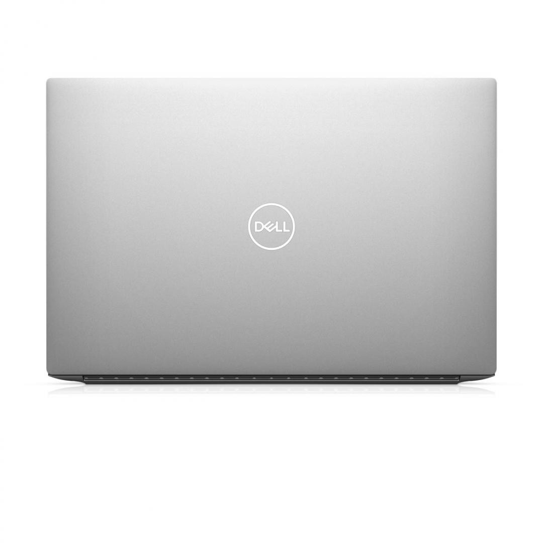 "Ultrabook Dell XPS 9500, Touch, 15.6"" UHD+ (3840 x 2400), i9-10885H, 64GB, 2TB SSD, GeForce GTX 1650Ti, W10 Pro - imaginea 10"