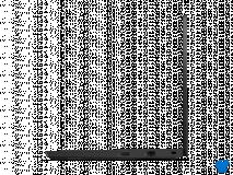 "Laptop Lenovo ThinkPad E14 Gen 2 (Intel), 14"" FHD (1920x1080)  i3-1115G4 8GB 256GB UMA 1YD DOS - imaginea 5"