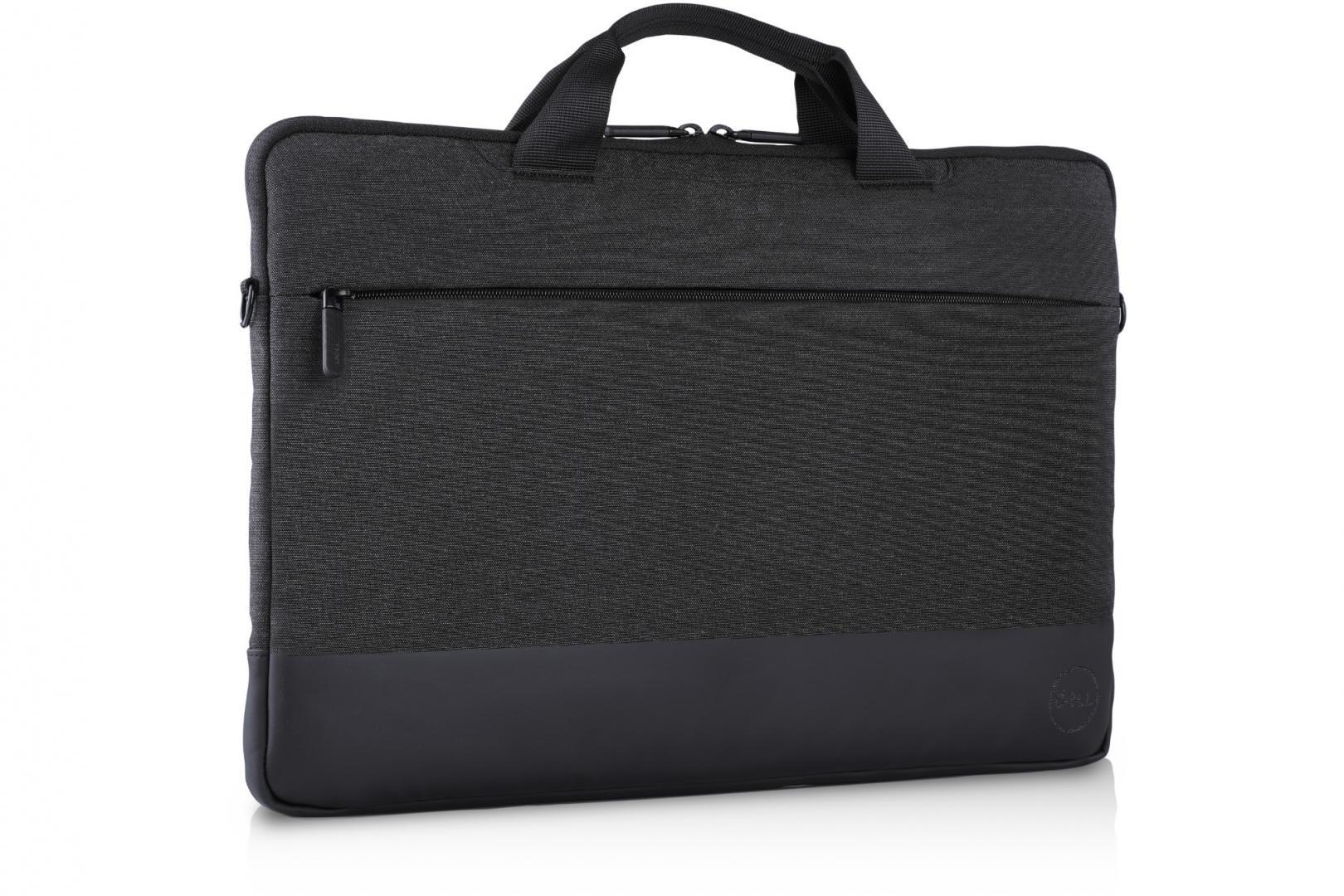 "Husa Dell Professional Sleeve 14"" - imaginea 1"