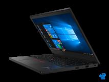 "Laptop Lenovo ThinkPad E14 Gen 2 (Intel), 14"" FHD (1920x1080) i5-1135G7 8GB 256GB UMA 1YD DOS - imaginea 3"