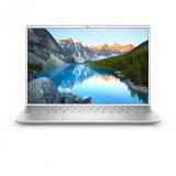 Laptop Dell Inspiron 7400, 14.5'' QHD+ (2560 x 1600), i7-1165G7, 16GB, 1TB SSD, GeForce MX350, W10 Home - imaginea 1