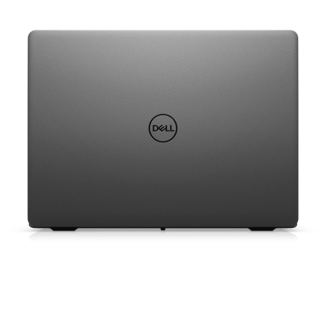 Laptop Dell Vostro 3401, 14'' FHD, i3-1005G1, 8GB, 256GB SSD, Intel UHD Graphics, W10 Pro - imaginea 10