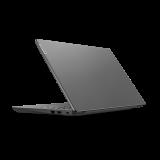 "Laptop Lenovo V14 G2 ALC, 14"" FHD (1920x1080) TN 250nits Anti-glare, 45%NTSC, AMD Ryzen 5 5500U (6C / 12T, 2.1 / 4.0GHz, 3MB L2 / 8MB L3), VideoIntegrated AMD Radeon Graphics, RAM 8GB Soldered DDR4-3200, SSD 512GBSSD M.2 2242 PCIe 3.0x4 NVMe, Optical: no ODD, None, Speakers: 1.5W x2,Dolby Audio - imaginea 6"