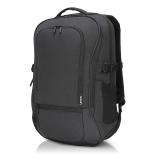 """Lenovo Passage Backpack 17""""; Gray; 100% Polyester; 1.09 Kg - imaginea 2"""