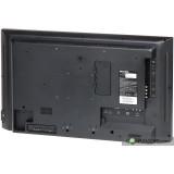 "Ecran profesional LFD Monitor Signage Philips, 48"" (122cm), FHD, Operare 16/7, Luminozitate 350nit, Timp Raspuns 8ms, Contrast 4000:1, Haze 1%, CMND Create, [...]; Conectivitate: INPUT: 1xD-SUB, 1xDVI, 1xHDMI, 1xUSB, 1xLAN, 1xRS232C, 1xIR; Landscape 16/7, Portrait 12/7, VESA 400x400, Dimensiuni - imaginea 3"