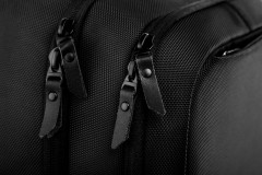 Rucsac Dell Notebook Carrying Backpack Premier 15'' - imaginea 4