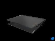 "Laptop Lenovo Gaming Legion 5 15IMH05, 15.6"" FHD (1920x1080) IPS 300nits Anti-glare, 60Hz, 100% sRGB, DC dimmer, Intel Core i5-10300H (4C / 8T, 2.5 / 4.5GHz, 8MB), video NVIDIA GeForce GTX 1650 Ti 4GB GDDR6, RAM 1x 8GB SO-DIMM DDR4-2933, SSD 512GB SSD M.2 2280 PCIe 3.0x4 NVMe + Empty M.2 2280 PCIe - imaginea 5"