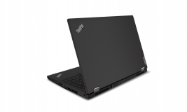 "Laptop Lenovo ThinkPad T15g Gen 2, 15.6"" UHD (3840x2160) IPS 600nits Anti-glare, 100% Adobe, Dolby Vision, HDR, Intel Core i9-11950H (8C / 16T, 2.6 / 5.0GHz, 24MB), Video NVIDIA GeForce RTX 3080 16GB GDDR6, RAM 2x 16GB SO-DIMM DDR4-3200 Non-ECC, SSD 1TB SSD M.2 2280 PCIe 4.0 NVMe Opal2, Optical: no - imaginea 10"