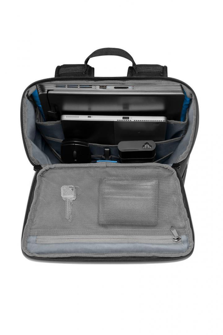 "Rucsac Dell Gaming Backpack 17"" - imaginea 8"