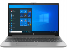 "NOTEBOOK HP 250G8 15.6"" FHD i3-1005G1 8GB 256GB UMA W10P - imaginea 4"