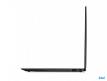 "Laptop Lenovo ThinkPad X1 Carbon Gen 9, 14"" FHD+ (1920x1200) IPS 400nits Anti-glare, Intel Core i7-1165G7 (4C / 8T, 2.8 / 4.7GHz, 12MB), Video Integrated Intel Iris Xe Graphics, RAM 16GB Soldered LPDDR4x-4266, SSD 512GB SSD M.2 2280 PCIe 4.0x4 Performance NVMe Opal2, Optical: no ODD, No card reader - imaginea 10"