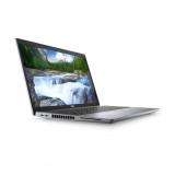 """Laptop Dell Latitude 5520, 15.6"""" FHD, I5-1145G7, 16GB, 512GB SSD, Intel Iris Xe Graphics, W10 Pro - imaginea 7"""