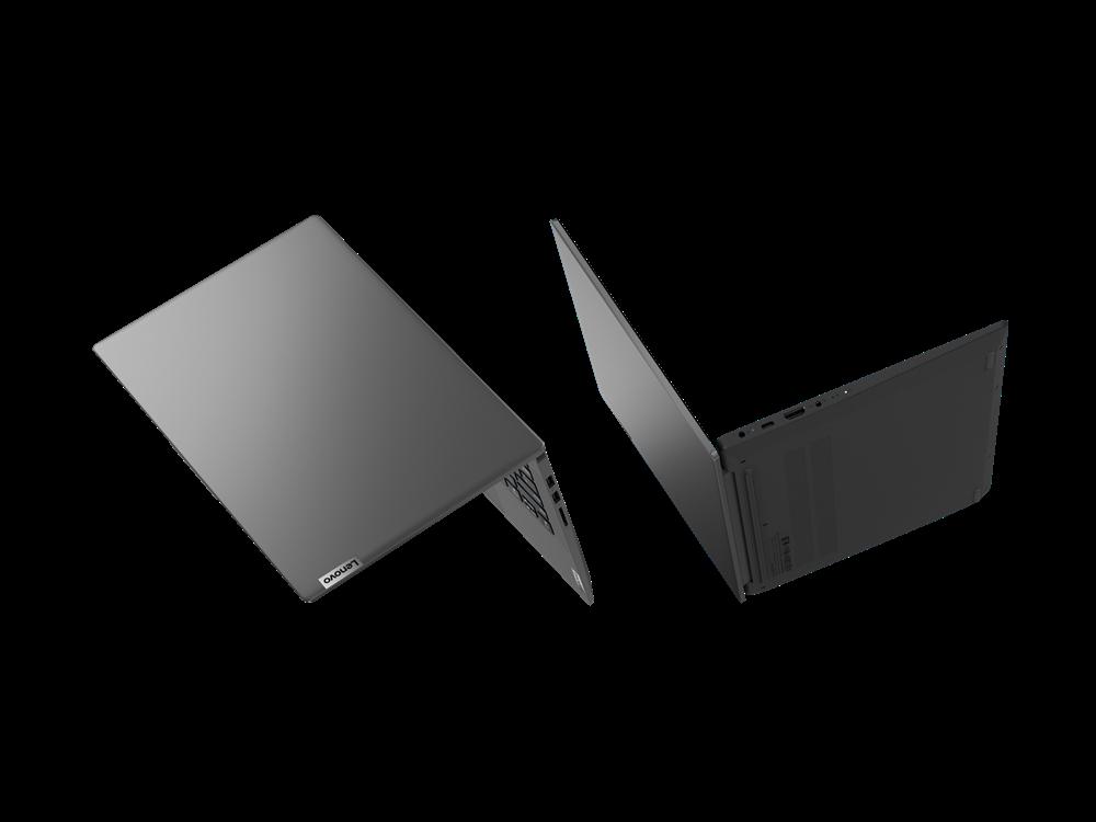 IP 5 14 FHD I5-1035G1 8GB 256GB UMA DOS - imaginea 9