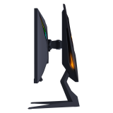 Monitor Gaming Gigabyte AORUS FI25F - imaginea 5