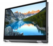 """Laptop Dell Inspiron 5406 2in1, 14.0"""" FHD, Touch, i5-1135G7, 8GB, 512GB SSD, Intel Iris Xe Graphics, W10 Home - imaginea 3"""