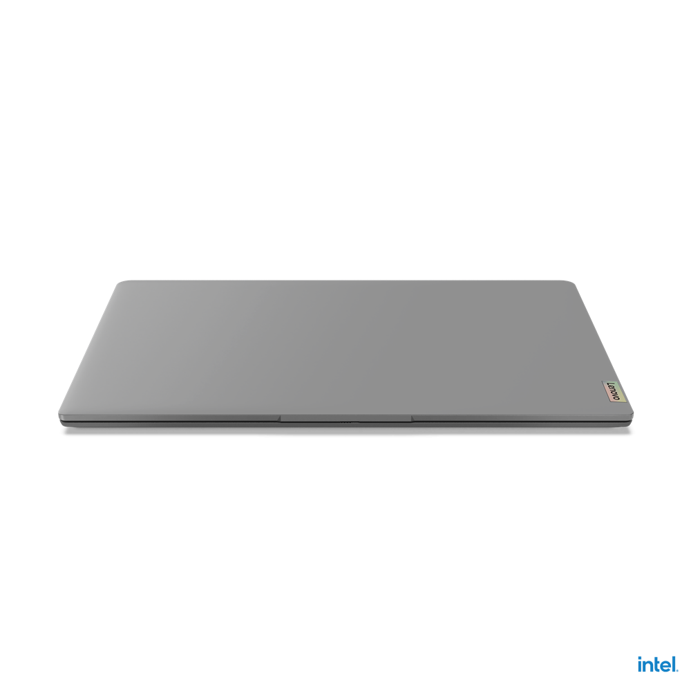 "Laptop Lenovo IdeaPad 317ITL6, 17.3"" FHD (1920x1080) IPS 300nits Anti- glare, 72% NTSC, Intel Core i3-1115G4 (2C / 4T, 3.0 / 4.1GHz, 6MB), video Integrated Intel UHD Graphics, RAM 4GB Soldered DDR4-3200 + 4GB SO-DIMM DDR4-3200, SSD 512GB SSD M.2 2242 PCIe 3.0x4 NVMe, no ODD, 4-in- 1 Card Reader - imaginea 6"
