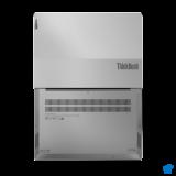 """Laptop Lenovo ThinkBook 13s G2 ITL, 13.3"""" WUXGA (1920x1200) i5-1135G7 8GB 256GB 1YD DOS - imaginea 11"""