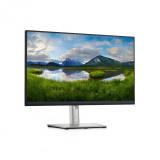 "Monitor Dell 23.8"" P2422H, 60.47 cm, LED, IPS, FHD, 1920 x 1080 at 60Hz, 16:9 - imaginea 3"