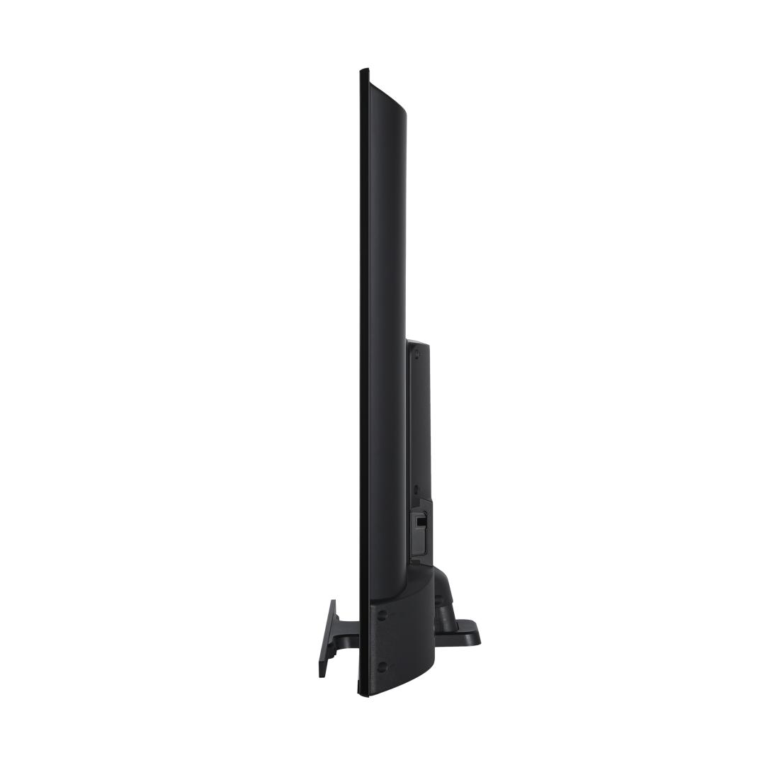 "LED TV HORIZON 4K-SMART 50HL8530U/B, 50"" D-LED, 4K Ultra HD (2160p), HDR10 / HLG + MicroDimming, Digital TV-Tuner DVB-S2/T2/C, CME 400Hz, HOS 3.0 SmartTV-UI (WiFi built-in) +Netflix +AmazonAlexa +Youtube, 1xLAN (RJ45), Wireless Display, DLNA 1.5, Contrast 5000:1, 350 cd/m2, 1xCI+, 3xHDMI, 1xUSB - imaginea 5"