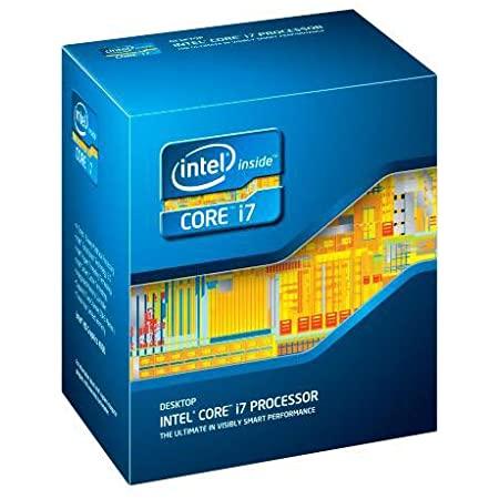 Procesor Intel Core i7 3770T 2.5 GHz - imaginea 1