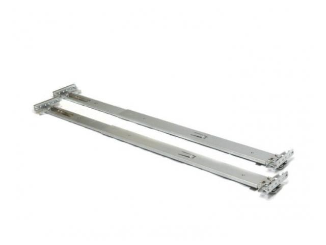 Railkit HP ProLiant 360 G2/G3 - imaginea 1