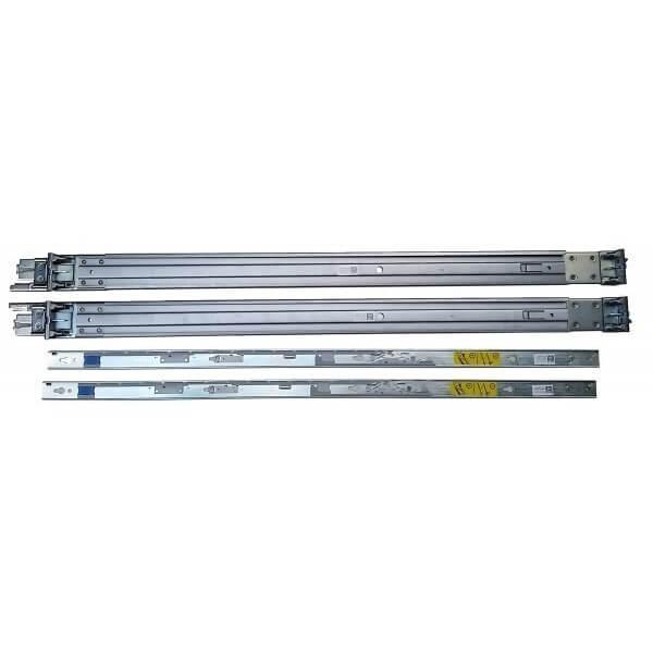 Rail KIT Server DELL PowerEdge R410 - imaginea 1