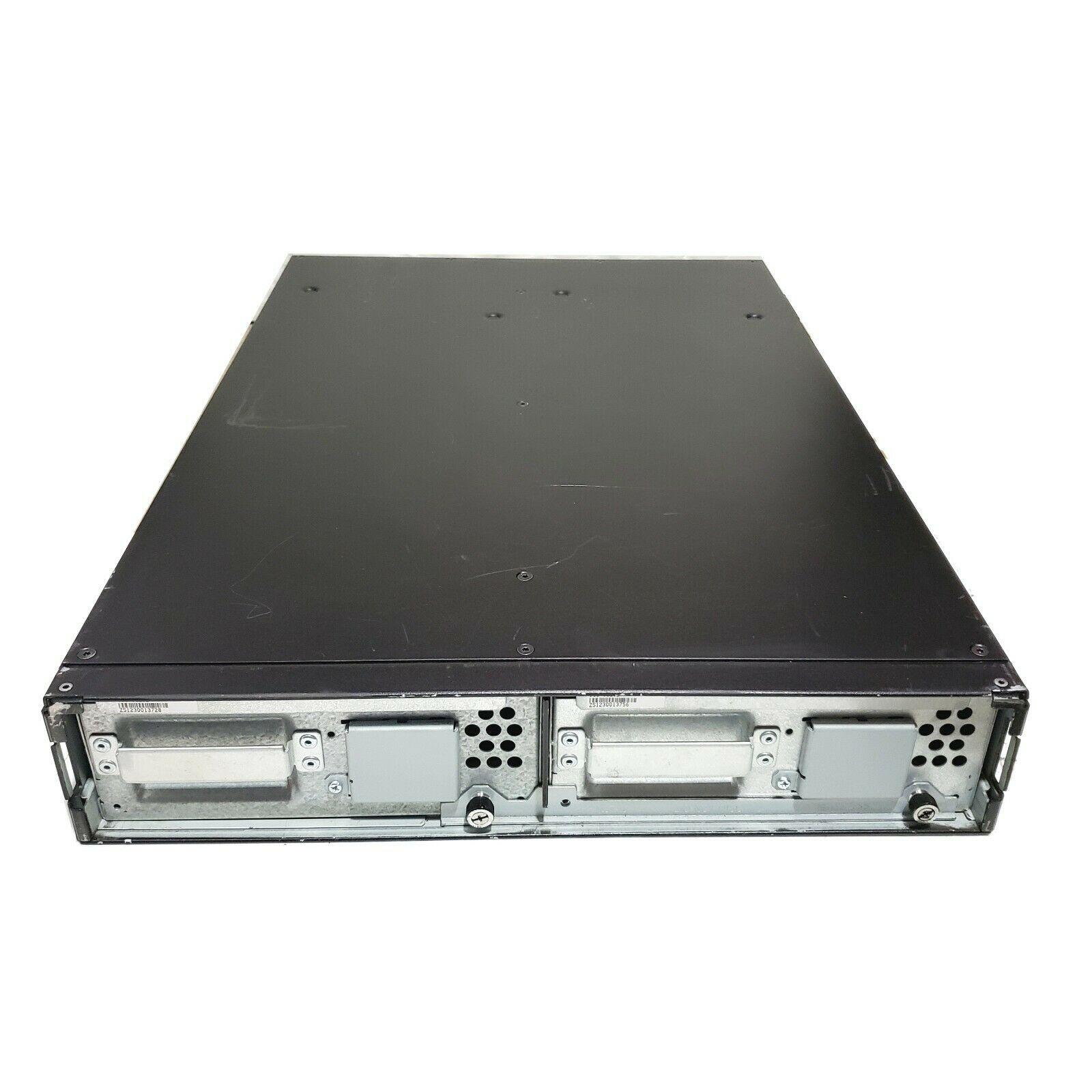 UPS APC SMX3000RMLV2U Black SUA, Rackabil 2U, Lipsa Acumulatori - imaginea 2