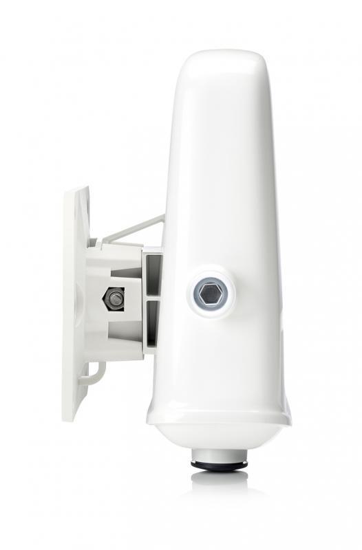Aruba access Point HPE Aruba Instant On AP17 RW Outdoor AP - imaginea 1