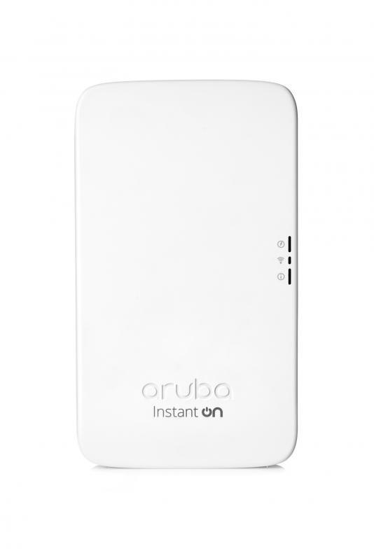 Aruba Instant On AP11D (RW) Access Point - imaginea 2