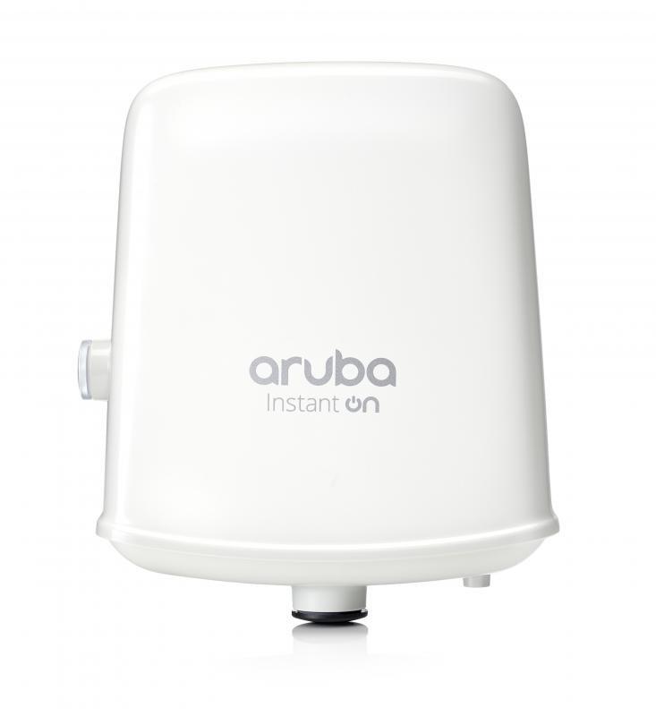 Aruba access Point HPE Aruba Instant On AP17 RW Outdoor AP - imaginea 3