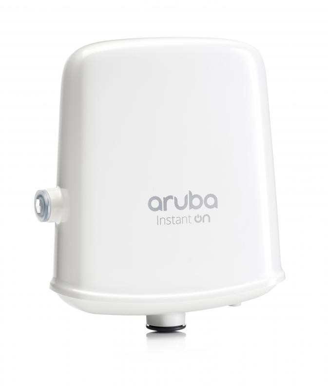 Aruba access Point HPE Aruba Instant On AP17 RW Outdoor AP - imaginea 4