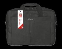 "Geanta Trust Primo Carry Bag for 16"" laptops - imaginea 3"