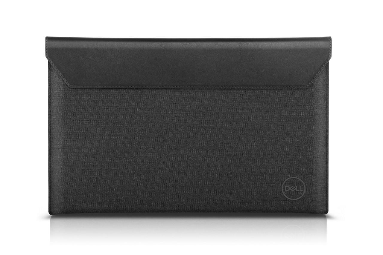 "Husa Dell Notebook Premier Sleeve 14"" - imaginea 1"