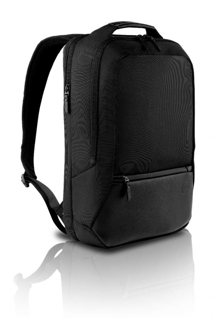 Rucsac Dell Notebook Carrying Backpack 15'' - imaginea 3