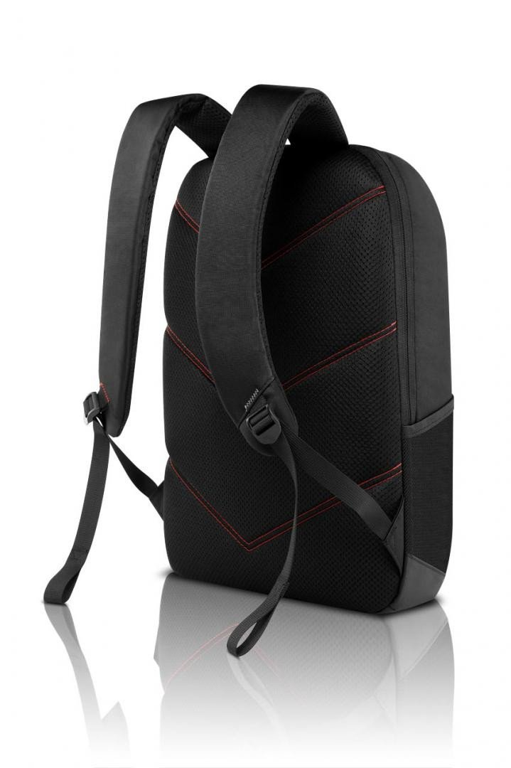 """Rucsac Dell Notebook Carrying Backpack Gaming 17"""" - imaginea 5"""
